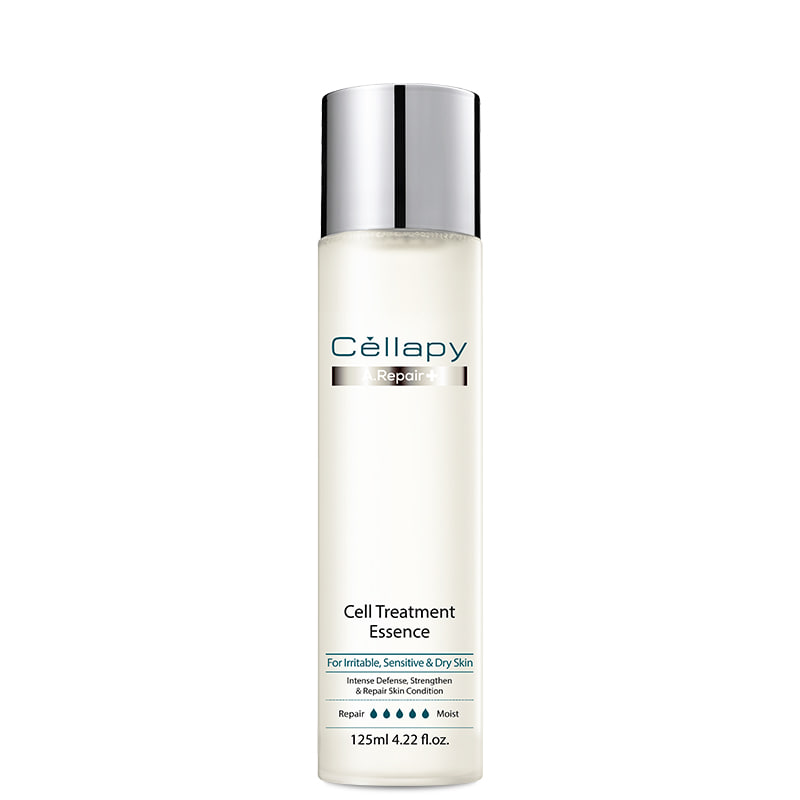 A.Repair cell treatment essence 125ml