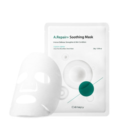 A.Repair Soothing Mask 1p