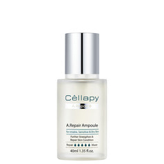 A.Repair Ampoule 40ml