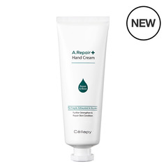 A.Repair Hand Cream 40ml