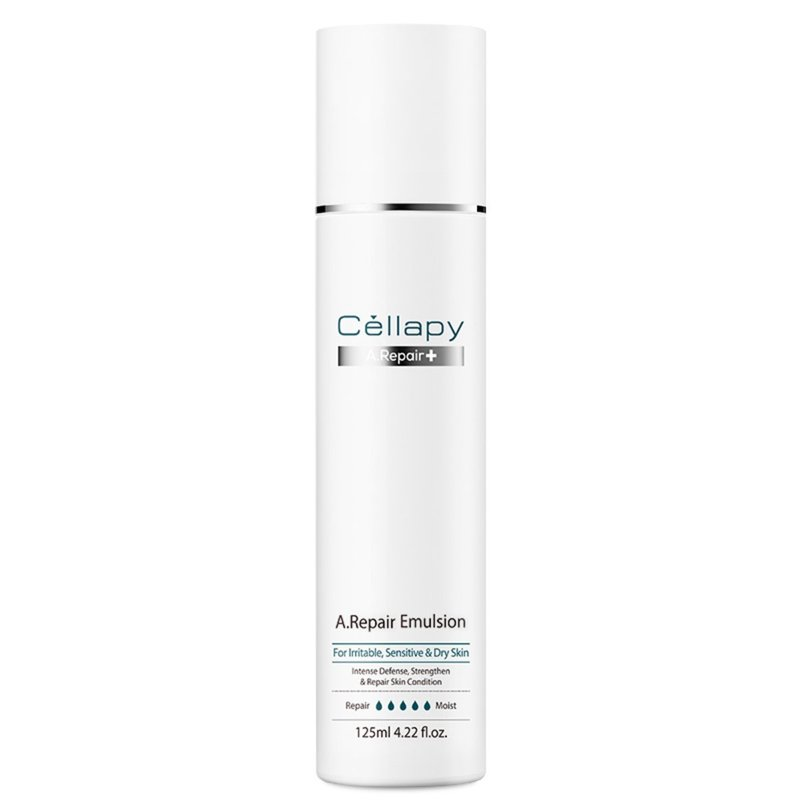 Real Derma Cellapy A.Repair  Emulsion