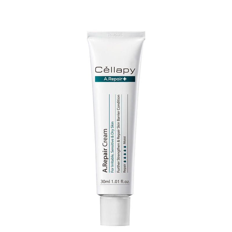 A.Repair Cream 30ml