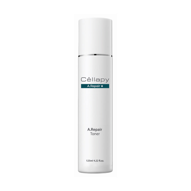 A.Repair  Toner 125ml